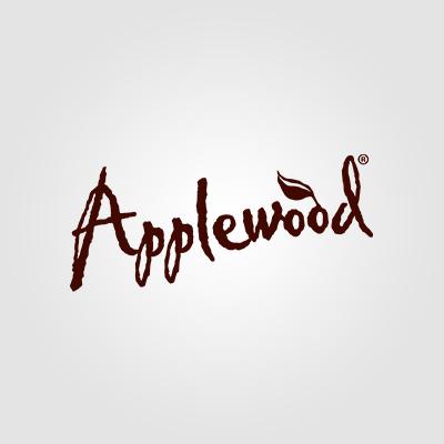 applewood-clients.jpg