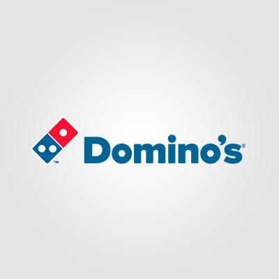 dominos-clients.jpg