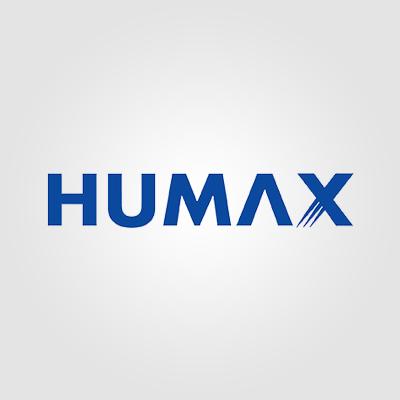 humax-clients.jpg