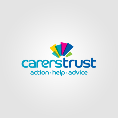 carers trust-clients.jpg