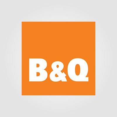 b&q-clients.jpg