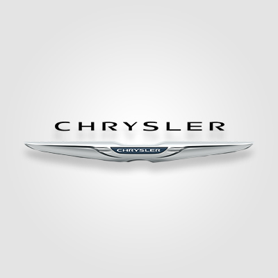 chrysler-clients.jpg