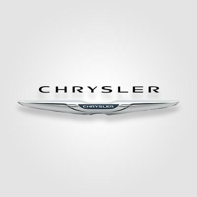 chrysler-clients.jpg