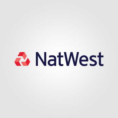 natwest-clients.jpg