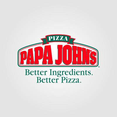 papa johns-clients.jpg