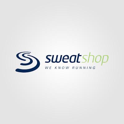 sweatshop-clients.jpg
