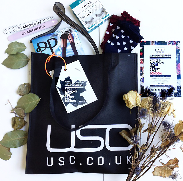 GoodieBag USC.jpg