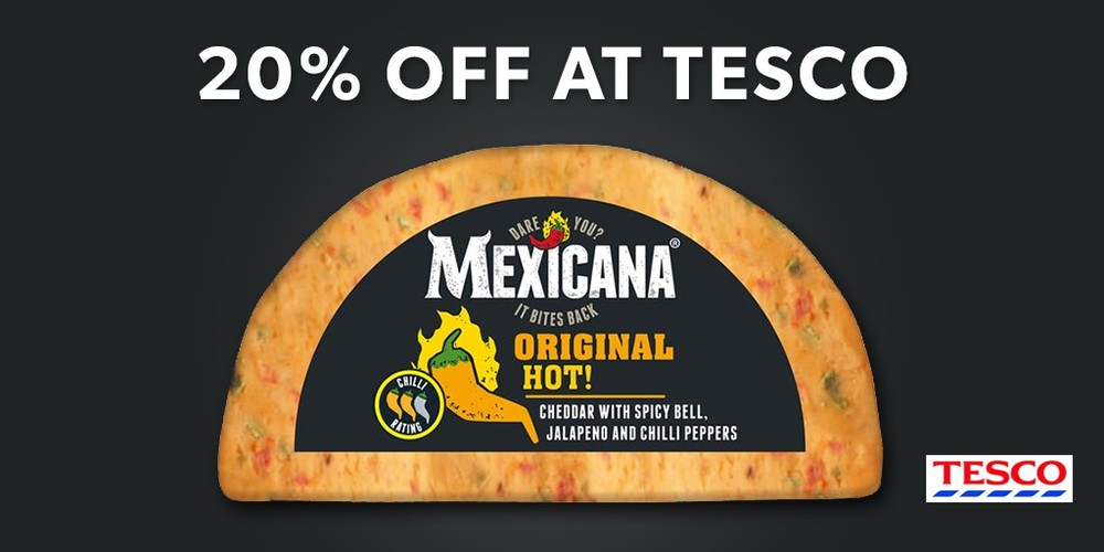 20% off at Tesco Twitter.jpg