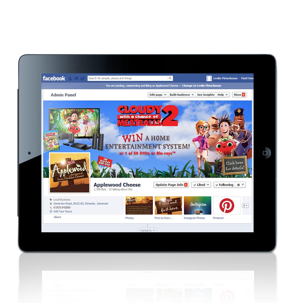 iPad_1.jpg