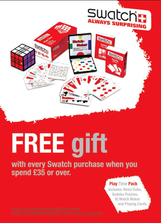 Swatch - free gift.jpg