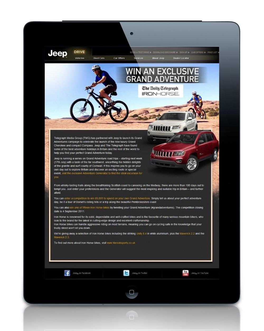 iPad_1 - jeep.jpg