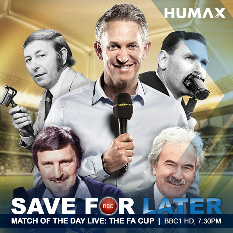 29-1 - Facebook HUMAX - Match of the Day.jpg