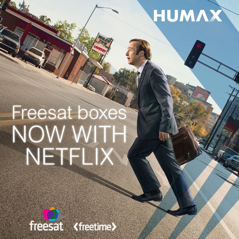 Facebook Humax - Better call Saul.jpg