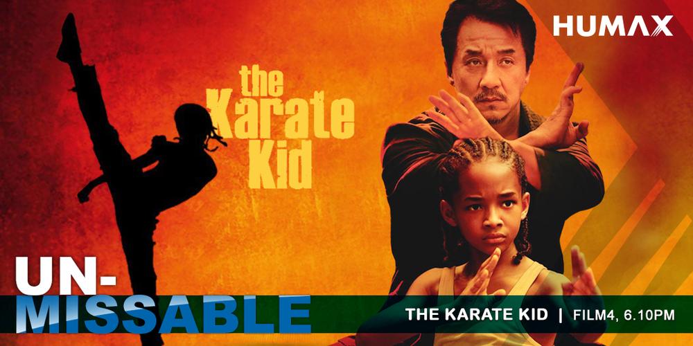 Twitter Humax - KarateKid.jpg