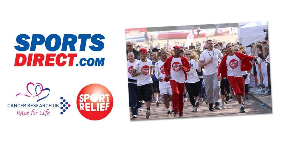 sports direct bg.jpg