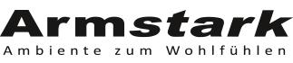 logo_armstark2.jpg