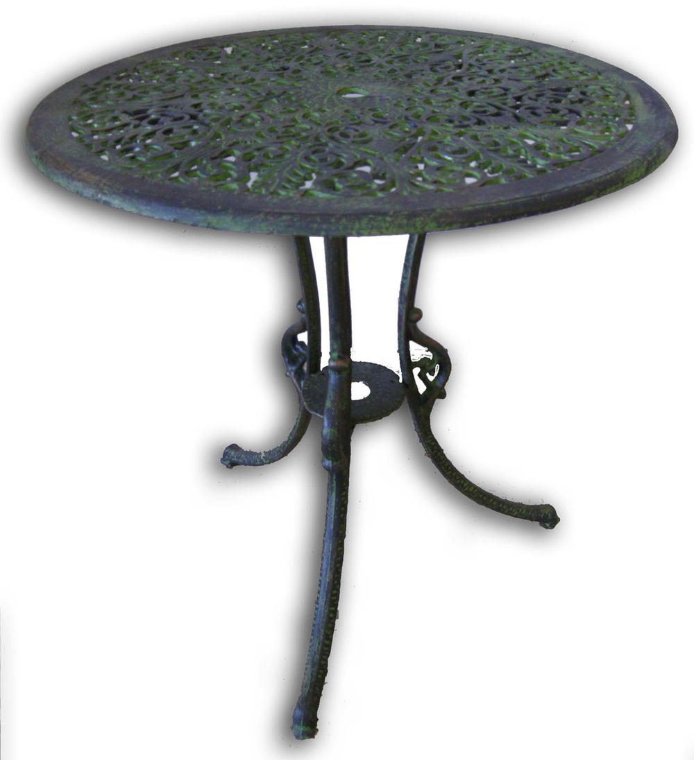 Tisch - 4-14.jpg