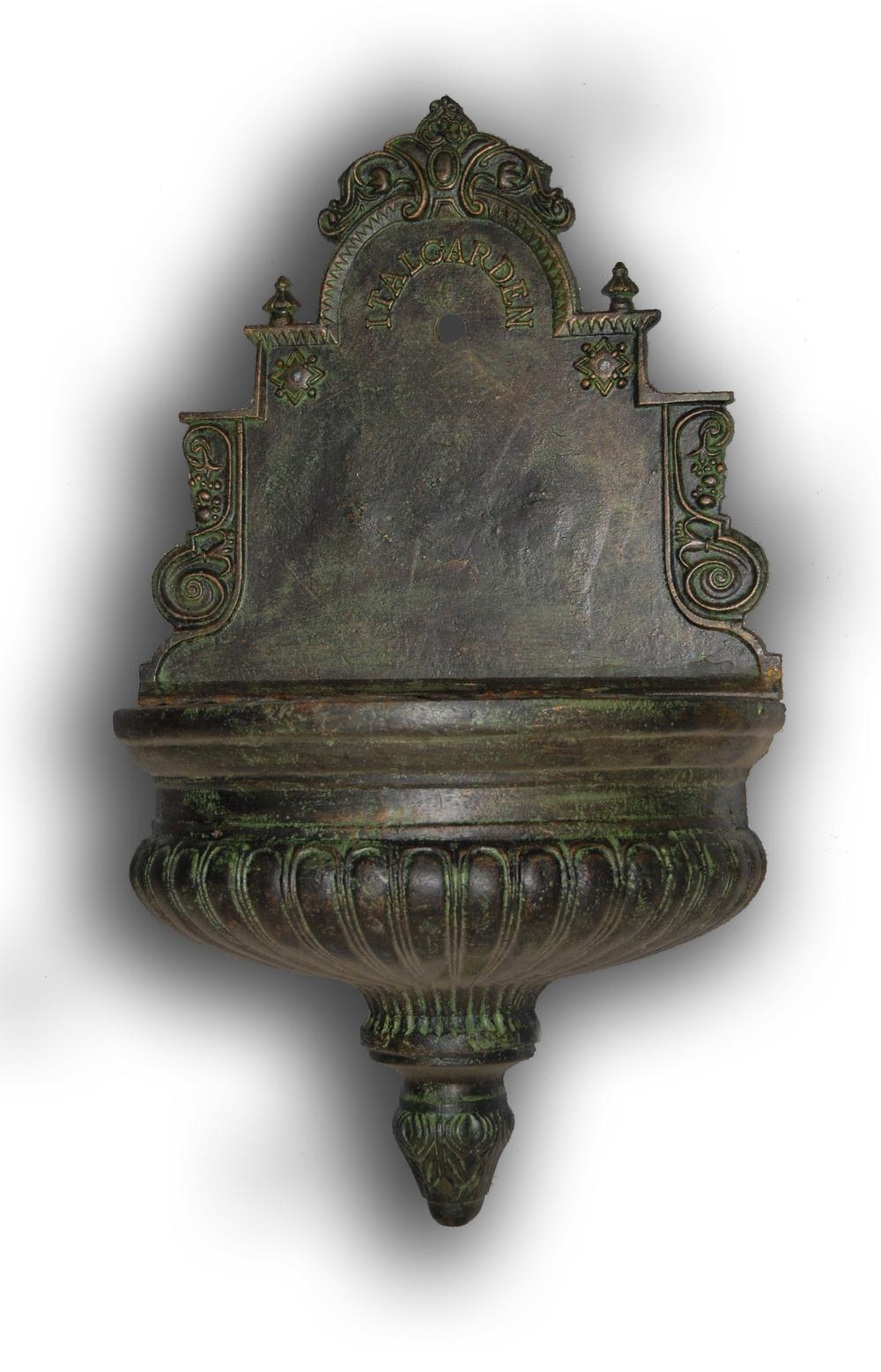 Wandbrunnen - 2-41A.JPG