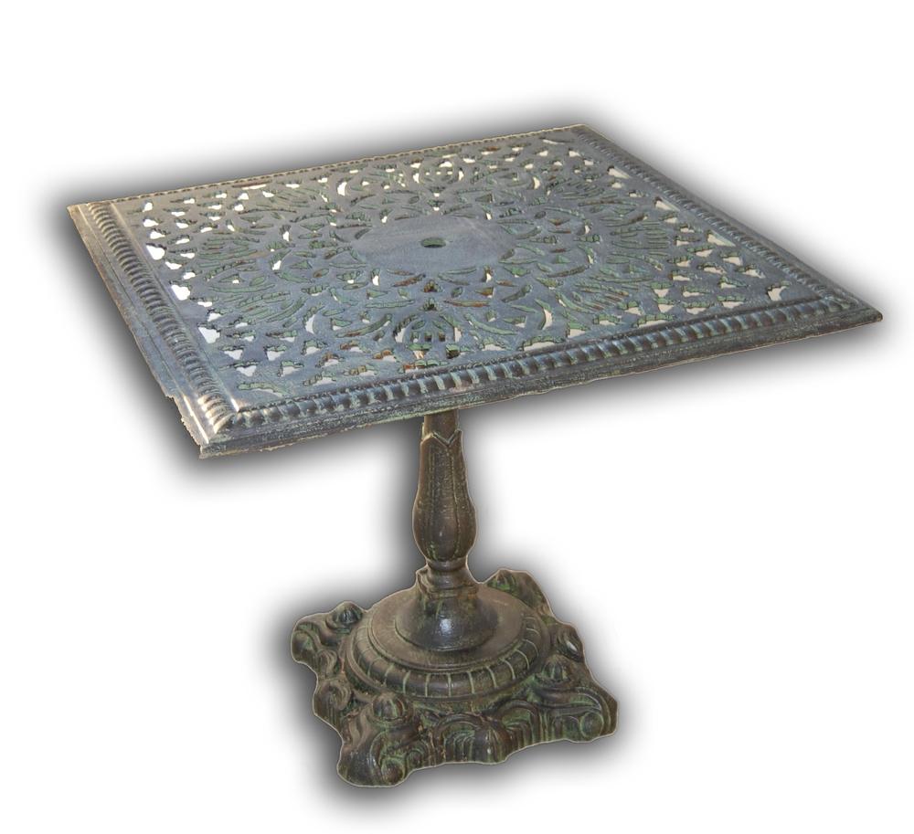 Tisch - 4-3.JPG