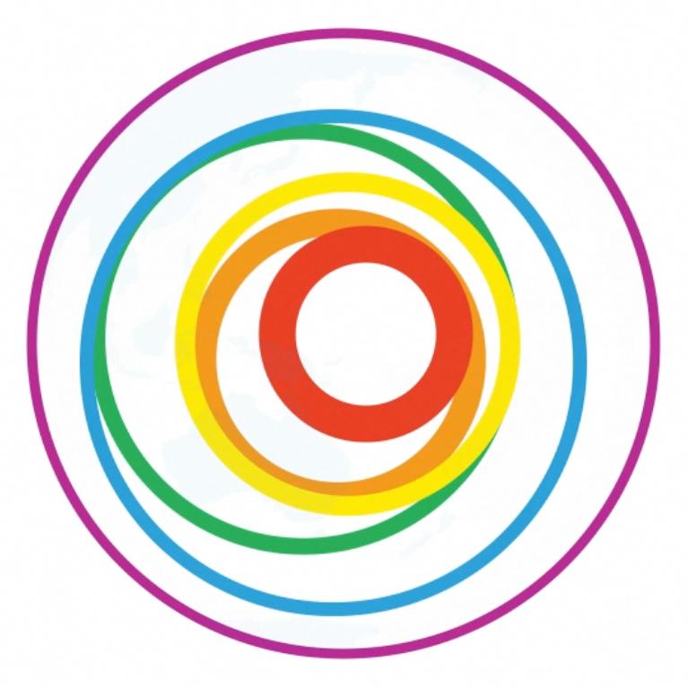 Keynote-logo.jpg