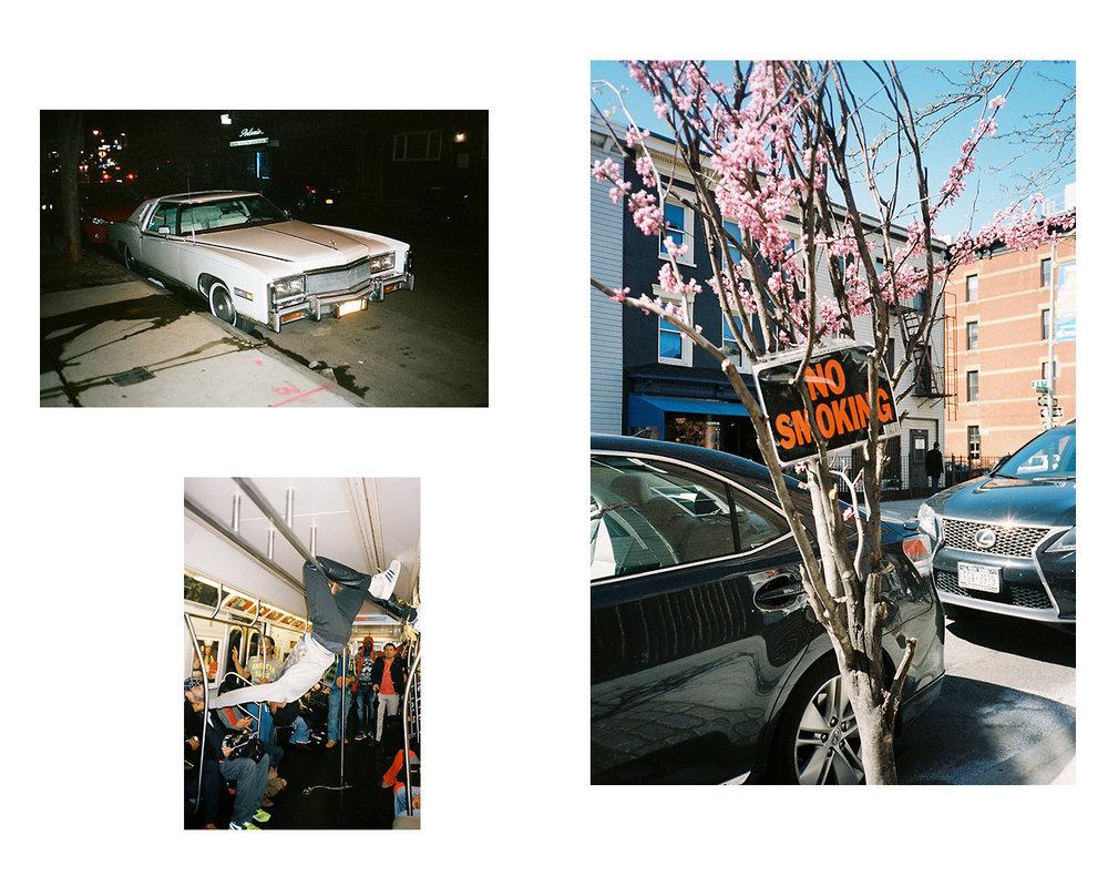 brooklyn-01.jpg
