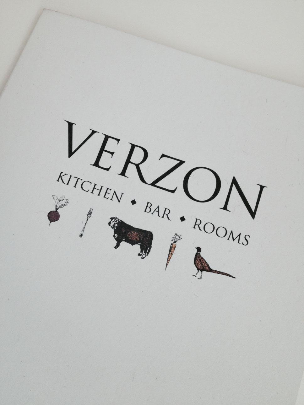 verzon-logo