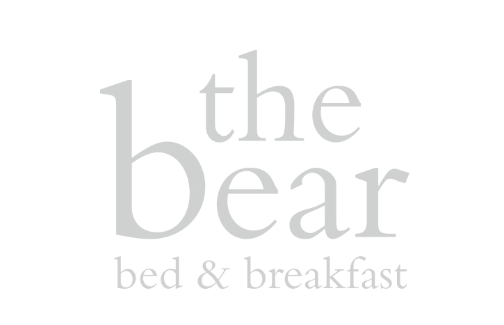 Bear-Hay.jpg