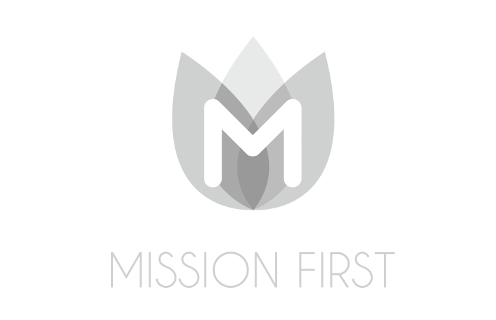 Mission-First.jpg