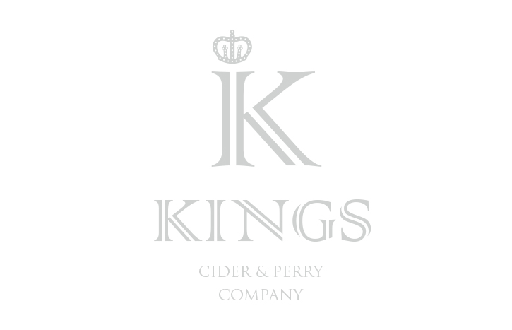 Kings-Cider.jpg