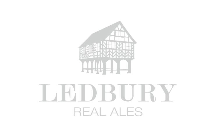 Ledbury-Real-Ales.jpg