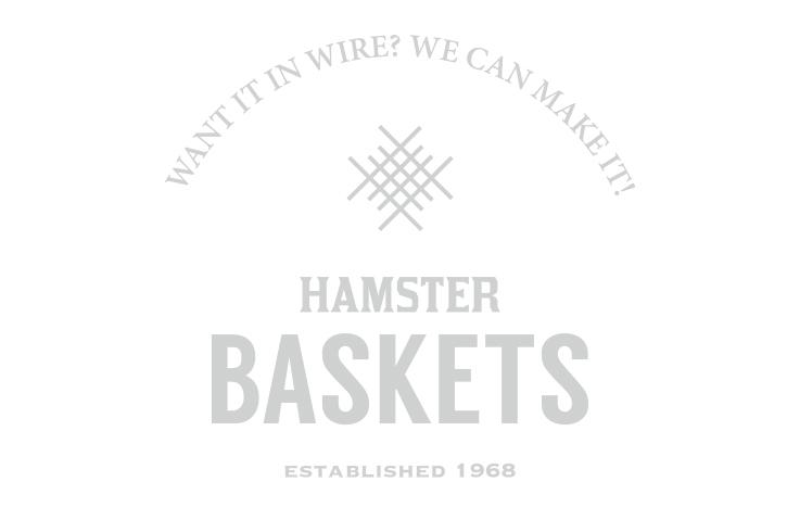 Hamster-Baskets.jpg