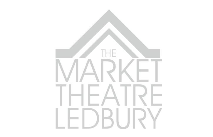 Market-Theatre.jpg