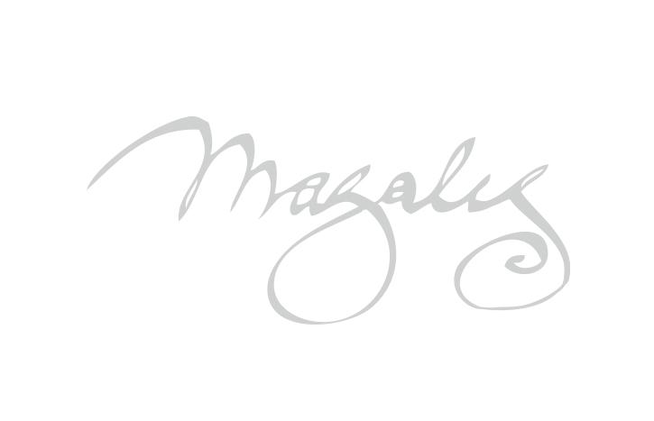 Magalis.jpg