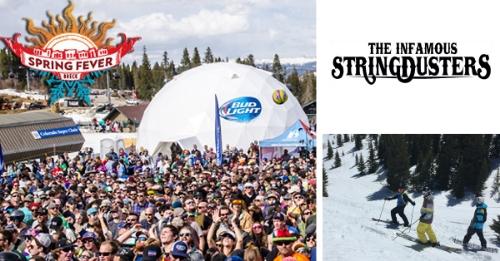 4-19-Breck-Spring-Fever.jpg