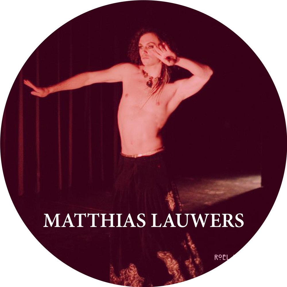 Matthias Shoonya Circle.jpg