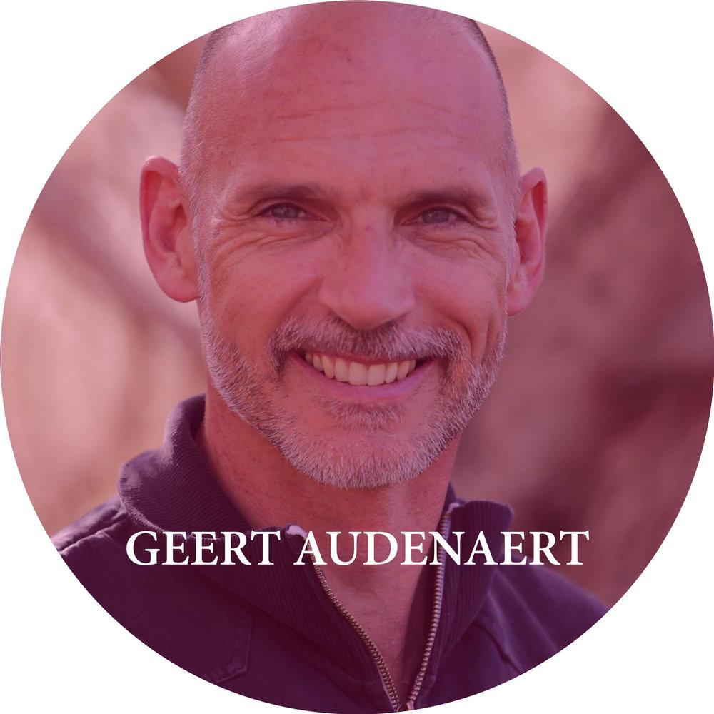 Geert Shoonya Circle.jpg