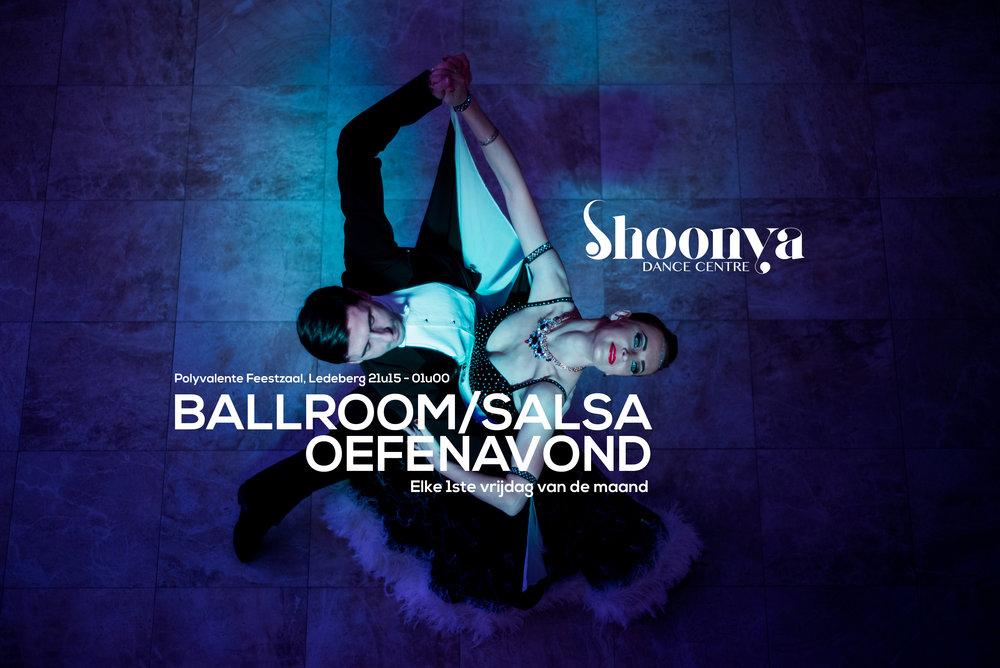 Shoonya ballroom oefenavond.jpg