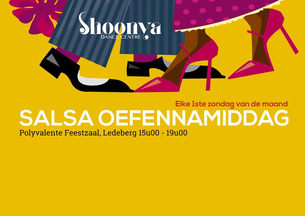 Salsa Oefennamiddag Shoonya Dans Gent.jpg