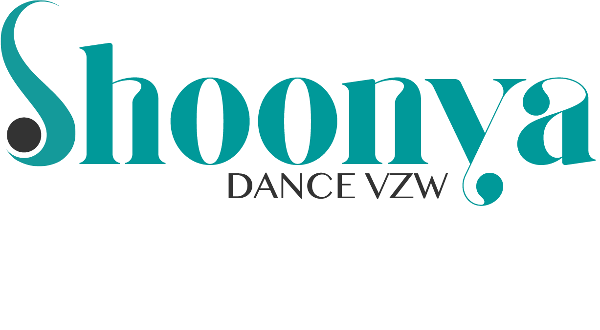Shoonya Dance