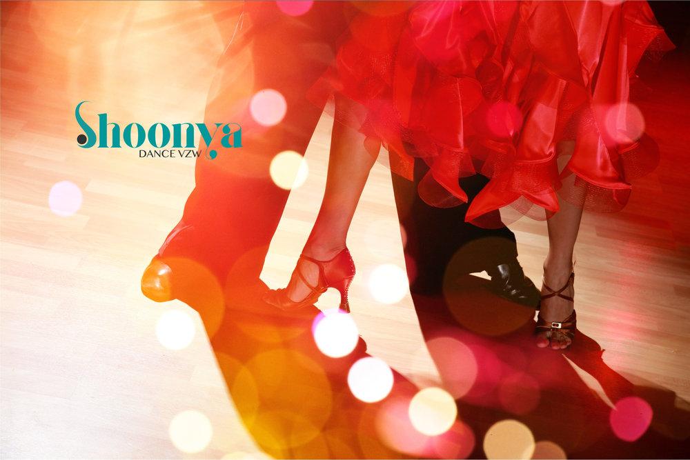 mixed style oefenavond bij Shoonya dans gent.jpg