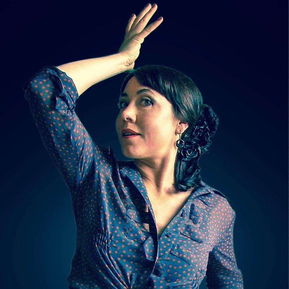 La Liz - Flamenco