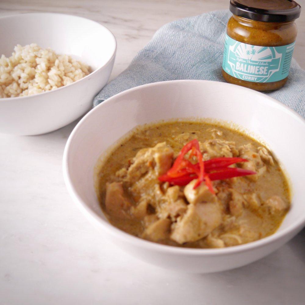 eighteen-thousand-islands-balinese-curry