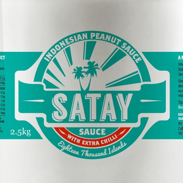SatayChilli2.5kg.jpg