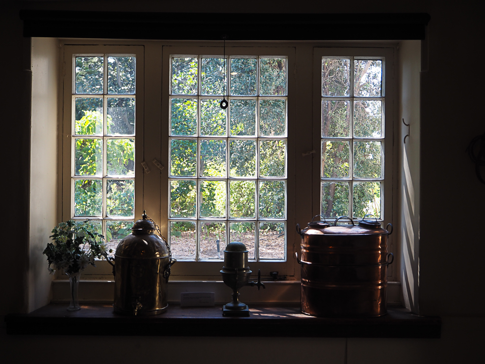 Smith & Archer Photography {My window obsesion continues}