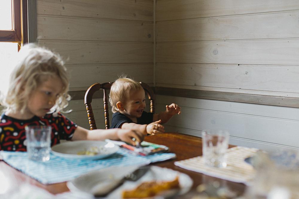 Smith & Archer Photography {Macedon Ranges lifestyle photographer 13}