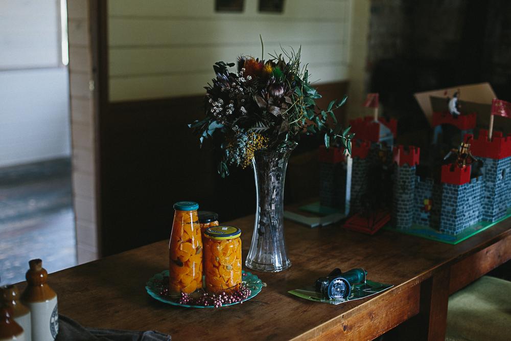 Smith & Archer Photography {Macedon Ranges lifestyle photographer 16}