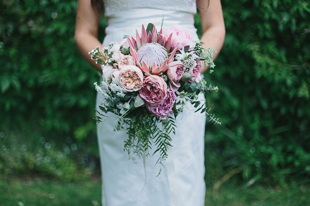 Smith & Archer Photography {Melbourne Wedding Photographer}