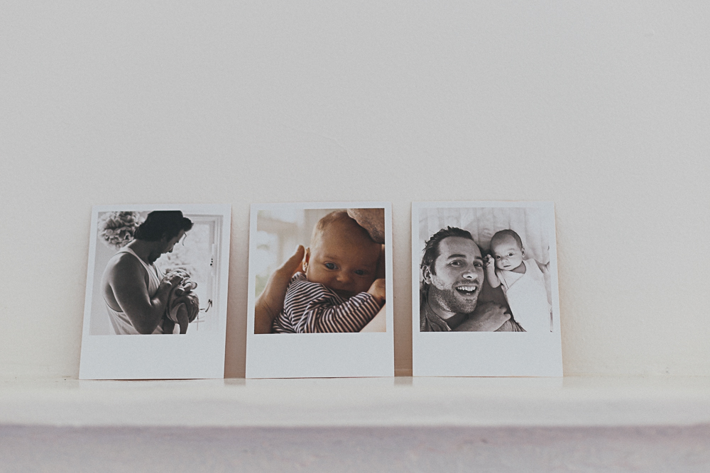 Smith & Archer Photography {Melbourne lifestyle family photographer}