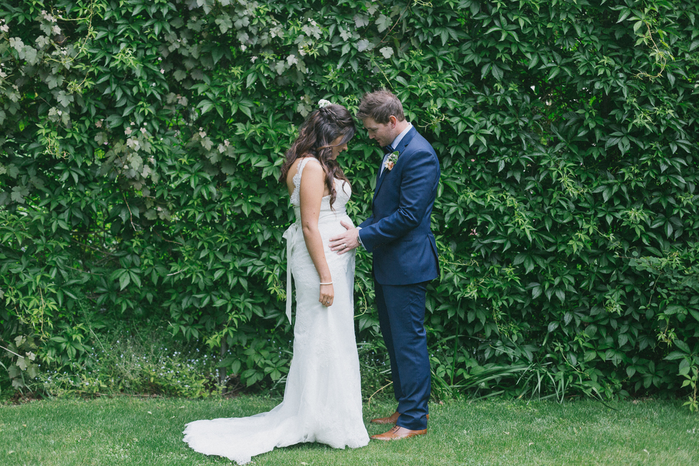 Melbourne wedding photographer {Smith & Archer Photography}