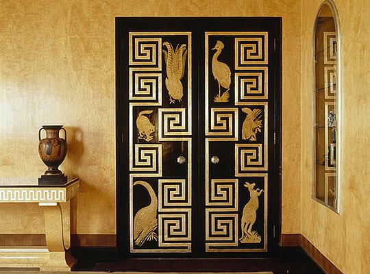 eltham-dining-room-doors.jpeg
